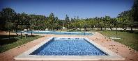 Mariola_instalaciones_piscinas_2
