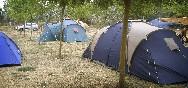 Mariola_alojamiento_acampada_libre