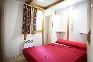 Mariola_bungalow_2p_habitacion
