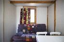 Mariola_bungalow_2p_sofa