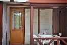Mariola_bungalow_2p_terraza
