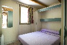 Mariola_bungalow_4p_habitacion