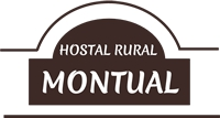 Imagen de Equipo Humano - Hostal Rural Montual que es propietario de Hostal Montual