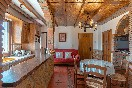 Salón-cocina olivo (3)-2