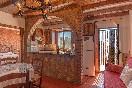Salón-cocina en Olivo