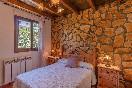 Dormitorio matrimonio El Roble
