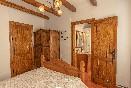 Dormitorio matrimonio El Chaparro