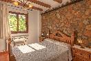 Dormitorio El Chaparro