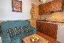 Salón cocina El Chaparro
