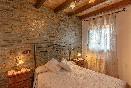 Dormitorio matrimonio El Cerezo
