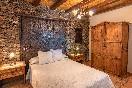 Dormitorio El Cerezo