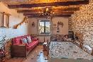 Salón-cocina El Cerezo
