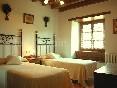 Habitacion dos camas