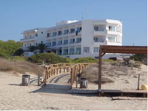 Hotel Maysi