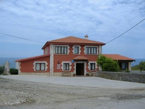Posada Punta Liñera