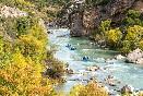 Rafting (1)