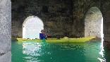 canoas mediano 4
