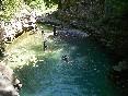 canyoning 14