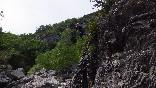 salto 1 canyoning