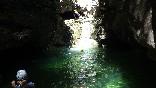 canyoning 19