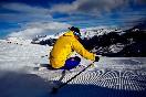 Escuela de esquí barrabes