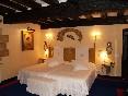 Hotel-palacio-la-peña-habitación-doble-deluxe