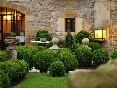 Hotel-palacio-la-peña-jardín