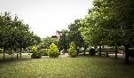 Hotel-palacio-la-peña-jardines