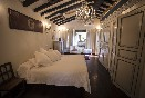 Hotel-palacio-la-peña-suite-deluxe-jardín