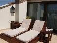 Hotel-palacio-la-peña-suite-williams-terraza