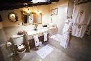 Hotel-palacio-la-peña-suite-williams-baño-con-bañera