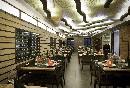 Di marco restaurante_
