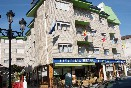Hotel-las-rocas-