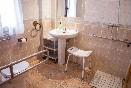 Arroal 1 baño adaptado