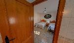 Arroal 1 habitación