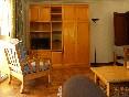 Apartamento-a-interior