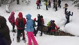 Meridiano-raid-aventura-en-la-nieve