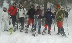 Meridiano-raid-ruta-en-raquetas-de-nieve