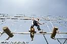 Circuito aventuras de cuerdas (10)