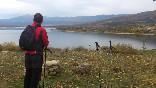 Nordic walking-4
