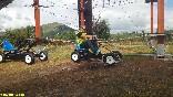 Karts-pedales1