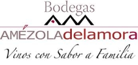 Imagen de Bodegas Amézola de la Mora,                                         propietario de Bodegas Amézola de la Mora