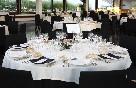 Bodega-real-banquete