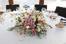 Bodega-real-banquete-boda
