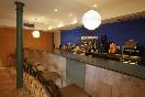Bodega-real-cafetería