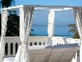 Hotel ciutat jardi mar