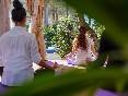 Hotel ciutat jardi relax_