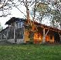 Casa-da-terra-alberguerural