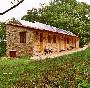 Casa-da-terra-cabana