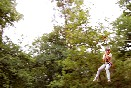 Tirolina-casaterraarboles
